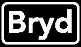 Bryd-sécurité-proporete